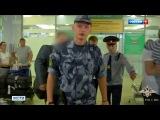 Вести-Москва  •  Два года за смертельное ДТП: суд вынес приговор гонщику с Бауманской