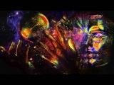 Nu Disco Khan feat. Julee Cruise - Say Goodbye (Losoul She's Homeless Mix)