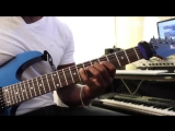 I Just Wish Al Josephs inspirational rock ballad! - JamTrackCentral.com