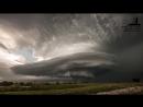 MAX NIKITIN - The Storm (Original mix) #MaxNikitin #DJMaxNikitin #Storm
