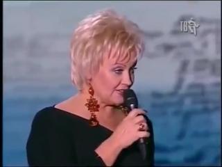Анне Вески - Возьми меня с собой (2008г)