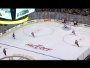 Review 3 in season game of the Boston Bruins the Philadelphia flyers(22.09.2017.)