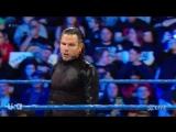 Jeff Hardy ~ SmackDown!!! Full Match