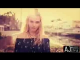 Allexinno &amp Starchild - Egyptian Girl ( Music video)_low.mp4