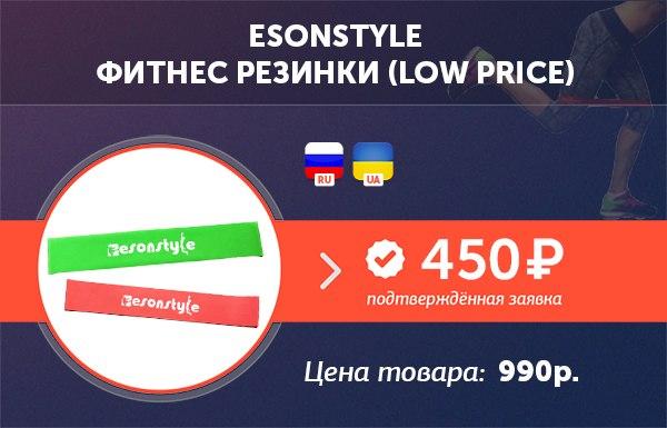 https://sun9-2.userapi.com/c840724/v840724738/70e82/BBNzx53wiDU.jpg