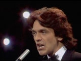 Riccardo Fogli - Storie Di Tutti I Giorni (1995)