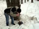 наша russia сезон 5 серия 13 2011 охранник (монитор) 100500