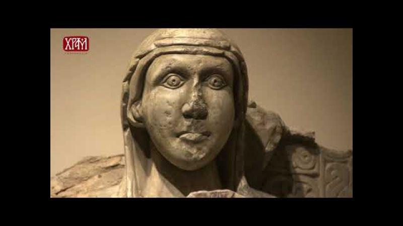 Српско уметничко наслеђе на Косову и Метохији (идентитет, значај, угроженост)
