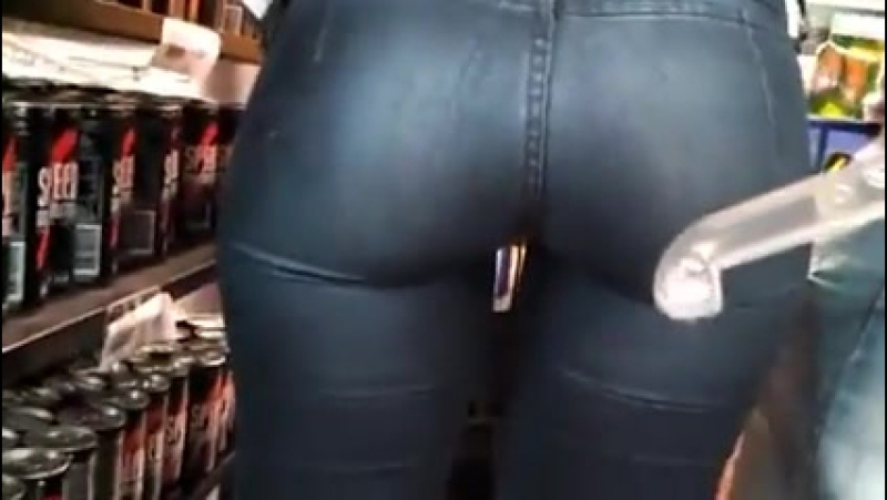 попка в джинсах куни секс малолетка попка минет изнасилование целка лижет кончает оргазм школьница инцест periscope лапает на вп