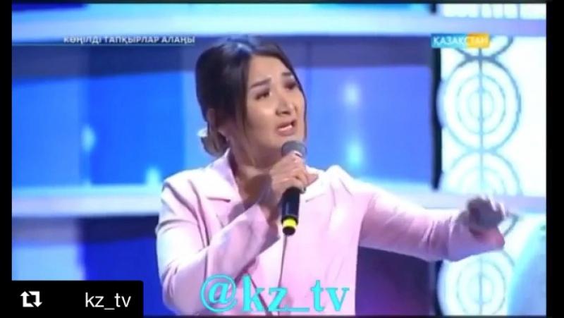 Тек Кана Кыздар Алматы