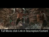 Black Panther Full Movie 2018 Link in Descreption/Coment pleace like and share Enjoys :)