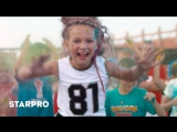 Swanky Tunes & The Parakit - Chipa-Lipa ( Official Video 2017 ) HD