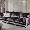 Lorusso divani