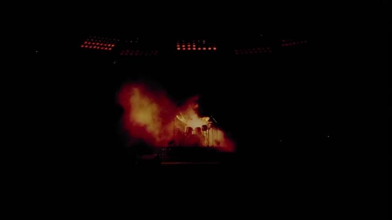 Queen (Freddie Mercury) - Bohemian Rhapsody _ Куин (Фредди Меркьюри) - Богемская