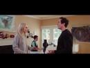 Мэшап-кавер на песню ADELE и SAM SMITH в исполнении Madilyn Bailey и Casey Breves