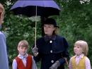 Мэри Поппинс, до свидания (1983) BDRip 720p [vk.comFeokino]