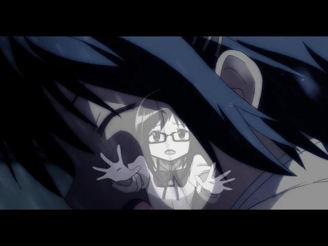 Missing | Miki Sayaka x Akemi Homura AMV