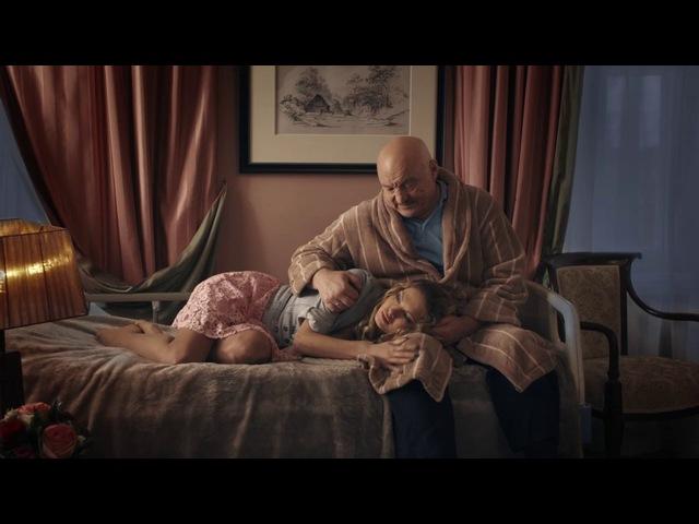 Сериал Год в Тоскане 1 сезон 6 серия — смотреть онлайн видео, бесплатно!