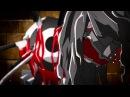 Opening 3 - Mirai Nikki - Full HD 720p - Version Original