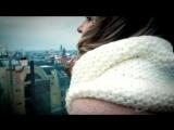 Лера Огонек - Лера + Витя (Official Video 2018)_HIGH.mp4