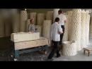 Мыло ручного производства