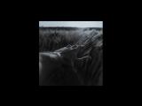 Мс ТиДжей MEMELBURG LABEL STUDIO - Look at me (2018) Sound By TJ