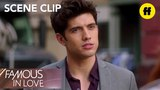 Famous in Love | Season 2, Episode 2: Its Called