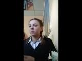 Валерия Бузулуцкая - Live