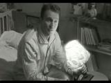 ◄Un témoin dans la ville(1959)Свидетель в городе*реж.Эдуар Молинаро