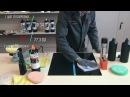 Одношаговая абразивная полировальная паста 3М™ 51825