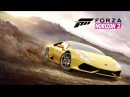 Chromeo-Jealous(I Ain't With It) (Forza Horizon 2 Official Soundtrack)