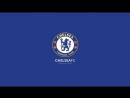 23.09.2017 : Premier League : MatchDay 06