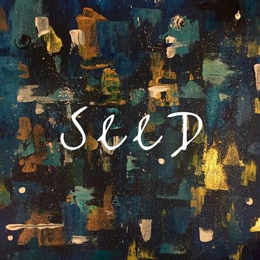 Seed альбом EP
