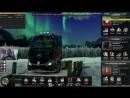 Виртуальный дальнобойщик на дорогах европы ETS 2 MP 4 79
