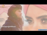 Cheb Khaled - Aicha (Flyboy and Kharfi Remix)