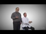 Упражнения для кистей рук стоматологов