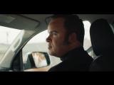 Toyota 2018 Big Game Ad- One Team