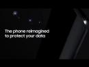 Samsung galaxy s9(s9).mp4