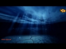 Moreno J ft. Magdalen silvestra - Light On The Horizon (Original Mix)[Promo]