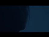БГ Аквариум - Жадная Печаль 2016 NEW! НОВАЯ ПЕСНЯ! (1)