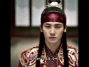 Kings of my heart ۩ Фан-видео