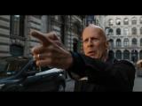 Жажда смерти (Death Wish) (2018) трейлер русский язык HD / Брюс Уиллис /