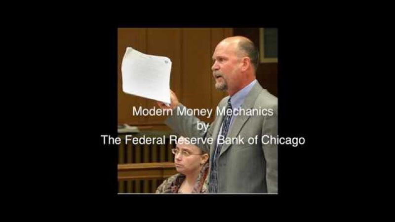Common Law Eliminates Debt