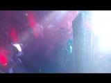 Starset - My demons