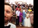 Свадьба Марселя и Лилии salikhovwedding