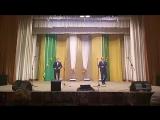 Праздничный концерт к 8 марта прямая трансляция