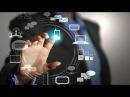LA COMUNICACIÓN DEL FUTURO (Documental) LSChannel