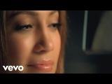 Jennifer Lopez - Alive
