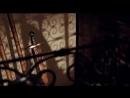 Мерлин - Сезон 1 Серия 2