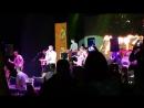 Концерт Билана в Port Nature Luxury. 13.09.2017г.